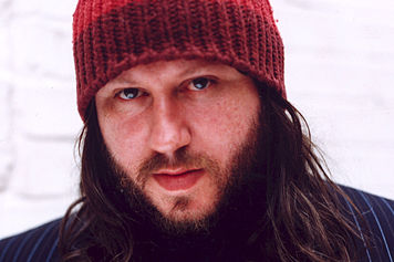 Badly Drawn Boy - The Hour Of Bewilderbeast / How Did I Get Here?
