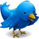 twittervogeltje