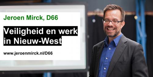 D66-Mirck-2014 (txt) 500px