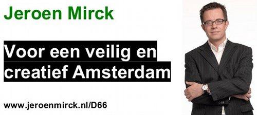 Flyer Mirck GR2014 (web)