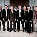 d66-nieuw-west-groepsfoto-sensus