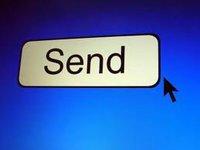 we-quit-mail