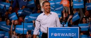 Obama-in-Milwaukee