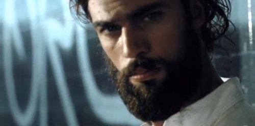 Beard-Van-Gils