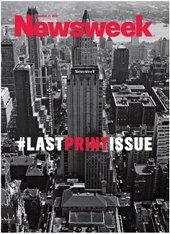Newsweek-last-issue