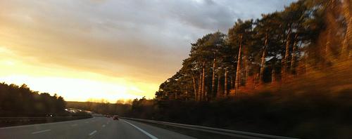 Sundown-2012