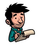 Minneboo-avatar