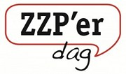ZZPerdag