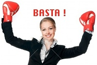 Basta-forum-200px