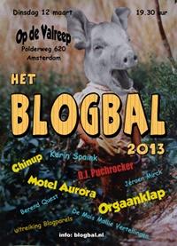 Blogbal-2013-200px