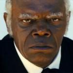 Django-Samuel-Jackson