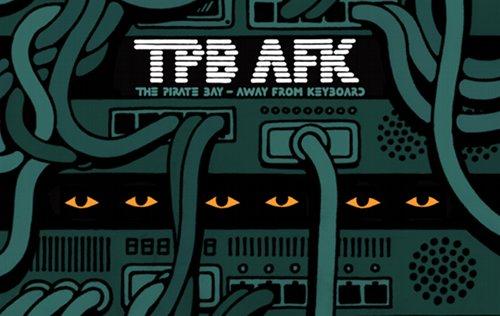 TPBAFK-detail