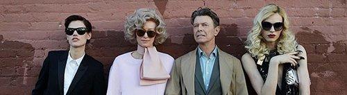 Bowie-Stars-Tonight