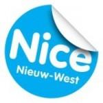 NiceNieuwWest