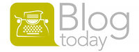 blogtoday-logo