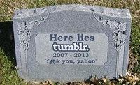 RIP-Tumblr