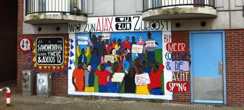 Wij-zijn-Ajax