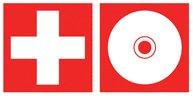 EHPO-logo