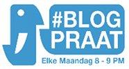 Blogpraat-logo
