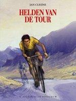 Helden-Tour