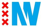 Logo-NieuwWest