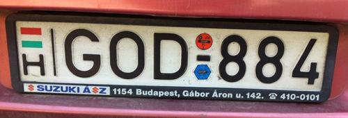 GOD-884