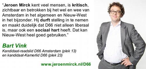 Steun-D66-Vink-500px
