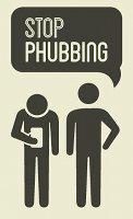 phubb