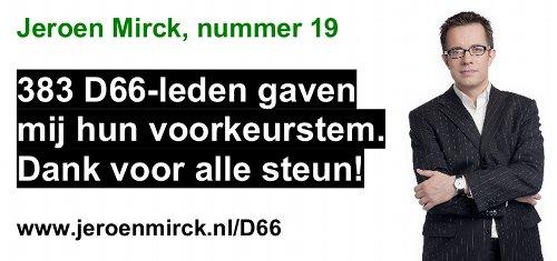 Banner Mirck (Bedankt) 500px