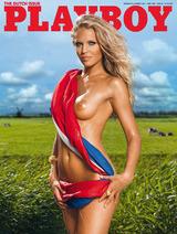 Dutch-Playboy