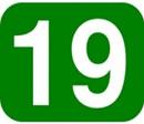 plek-19
