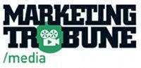MT-Media-logo