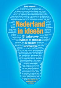 NL-idee-200px
