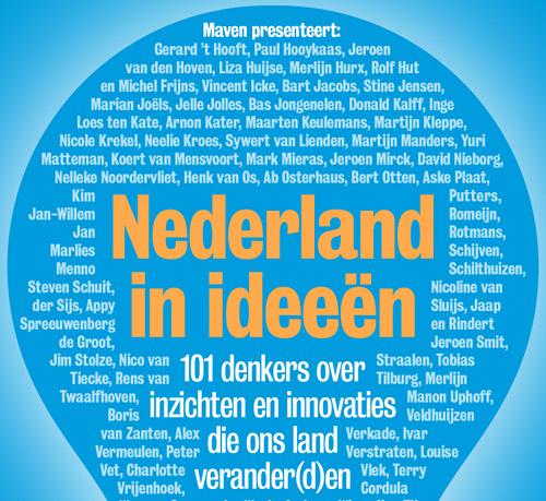 NL-idee-square
