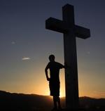 Crosss