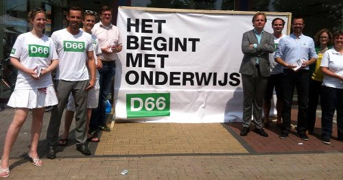 D66-op-Plein4045