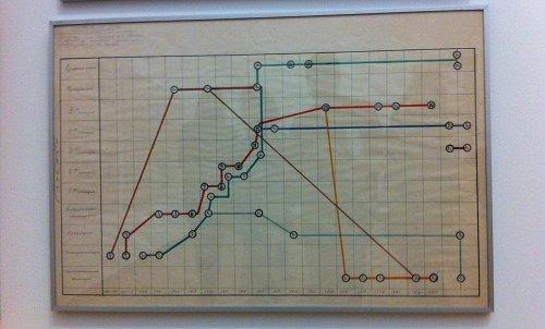 Station-Malevich
