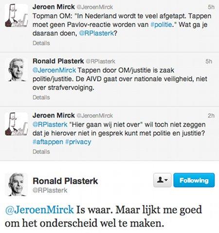 Twitter-Mirck-Plasterk