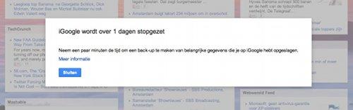 iGoogle-500px