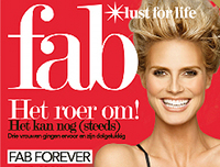 Fab-Magazine