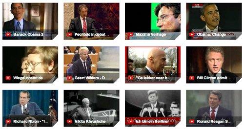 Politiek-YouTube-500px