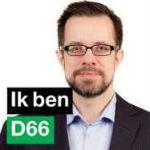 D66-ava-Mirck