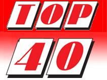 Top40-logo