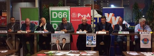 D66NW-sportdebat