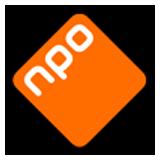 NPO-logo