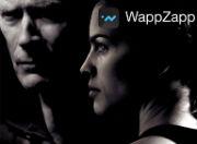 Wappzapp-film