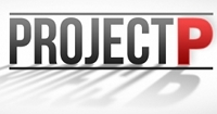 Project-P-logo