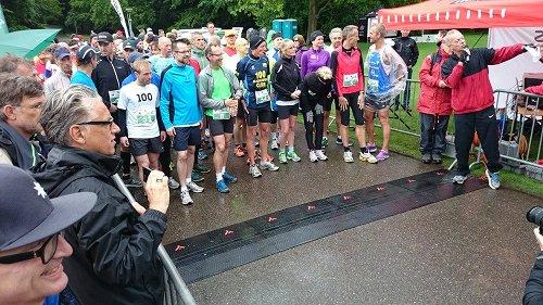 Groene-Marathon-start