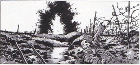 Loopgravenoorlog-01