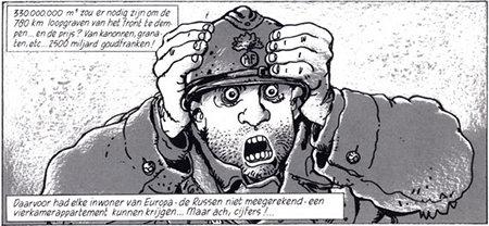 Loopgravenoorlog-02